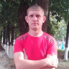 Александр, 40, г.Семенов
