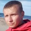 Владислав, 24, г.Макаров
