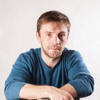 Nikolay, 40 лет, Близнецы, Томск
