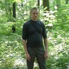 павел, 36, г.Красноармейск