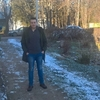 Дмитрий, 20, г.Можайск