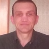 Максим, 39, г.Лесосибирск