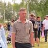 Александр, 51, г.Лиски (Воронежская обл.)
