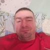 Александр, 52, г.Москва