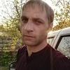 Женя, 35, г.Тацинский