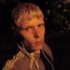 Илья, 24, г.Боровичи