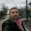 Александр, 28, г.Красногвардейское