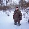 Дима, 25, г.Петрозаводск