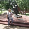 Наталья, 93, г.Белореченск