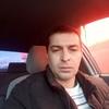Александр, 41, г.Аксай