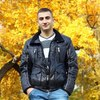 Андрей, 33, г.Нижневартовск