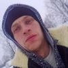 ян, 28, г.Коноша