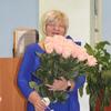 Ирина, 56, г.Дубна