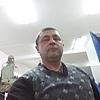 Владимир ., 41, г.Афипский