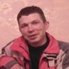Evgen, 39, г.Богучаны