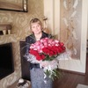 Лалита, 54, г.Красноярск