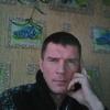 Илья, 36, г.Бологое