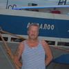 Сергей, 59, г.Мончегорск