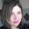 Мария, 29, г.Советская Гавань