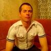 Владимир, 34, г.Чамзинка