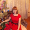 Елена Мещеринова, 51, г.Нижний Ломов