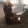 Николай, 60, г.Вельск
