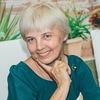 Валентина, 56, г.Пугачев
