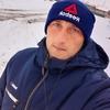Иван Скобцов, 29, г.Троицкое (Алтайский край)