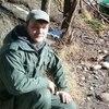 Алексей, 30, г.Нальчик