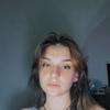 Александра, 21, г.Новороссийск