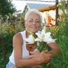 лариса, 55, г.Саратов