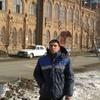 Азрет, 30, г.Мраково