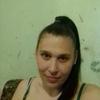 Севиля, 27, г.Зуя