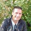 СЕРЁГА, 47, г.Озерск