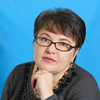 Анна, 58, г.Санкт-Петербург