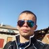 Алексей, 35, г.Камышин