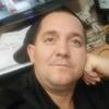Руслан, 42, г.Инза