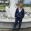 Александр, 46, г.Шахтерск