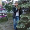 Светлана, 48, г.Упорово