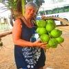 Наталья, 58, г.Барабинск