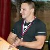 Евгений, 37, г.Заволжье
