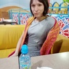 Анна, 30, г.Соликамск