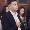 Георгий, 28, г.Одинцово