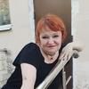 ирина, 50, г.Рязань