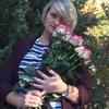 Анна, 29, г.Севастополь