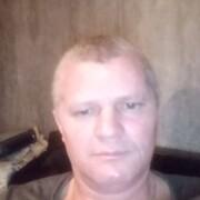 Сергей Макрышев 44 Волгоград