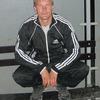 александр, 31, г.Карсун