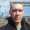 сергей, 32, г.Калтан