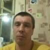 Андрей, 43, г.Пермь