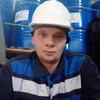 Sergey, 26, г.Заволжье